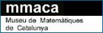 banner_mmaca2, (obriu en una finestra nova)