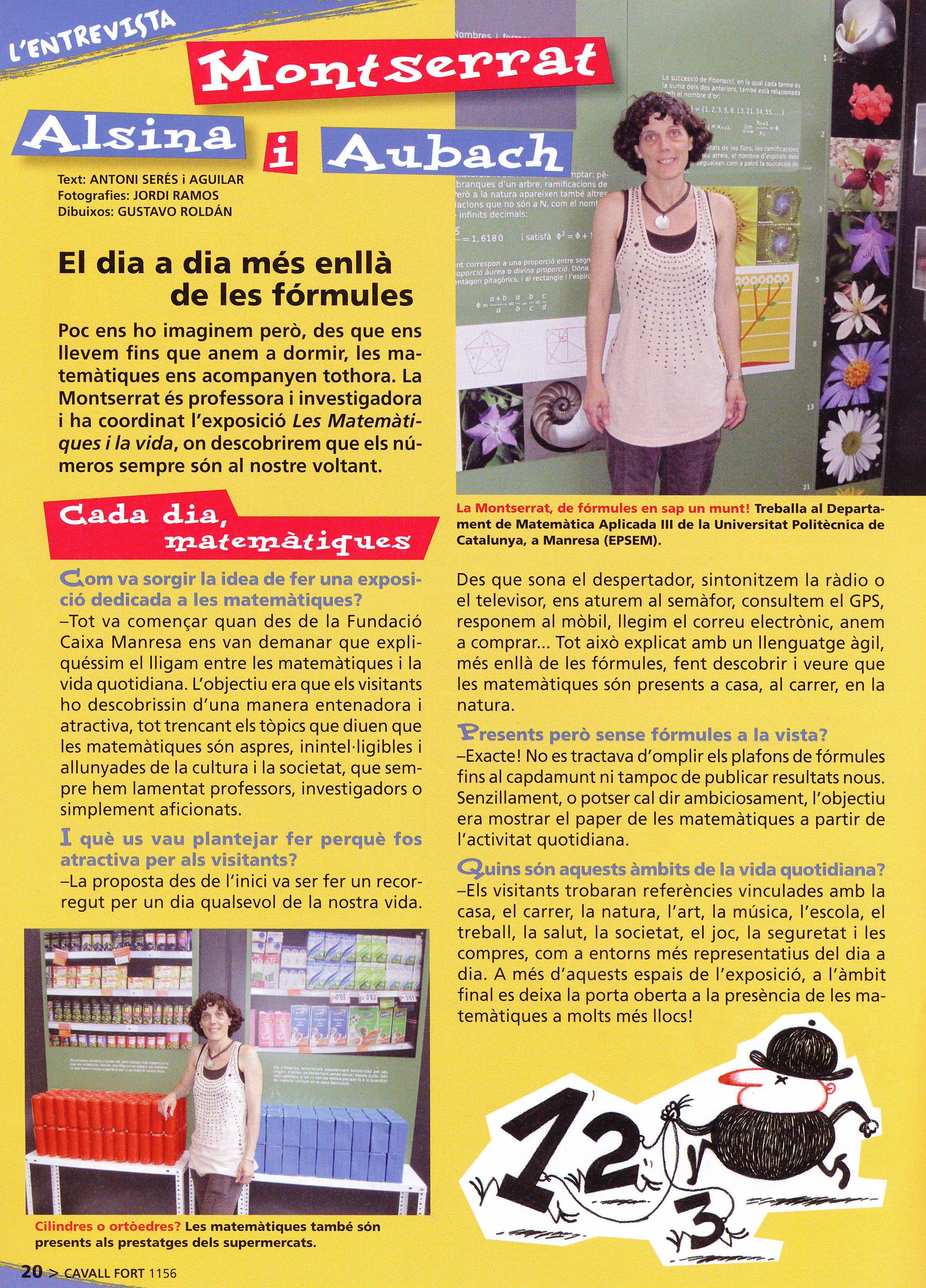 cf_entrevista1