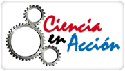 Oberta la convocatòria: Ciencia en Acción 2015!