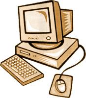 ordinador