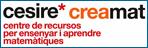 CreaMat-english